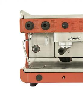espressomadeinitaly en galleria-collezione-enrico-maltoni 184