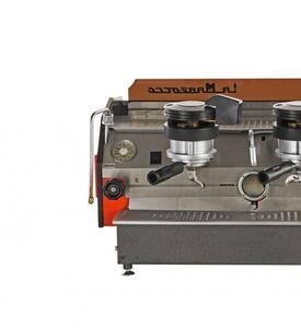 espressomadeinitaly en galleria-collezione-enrico-maltoni 208