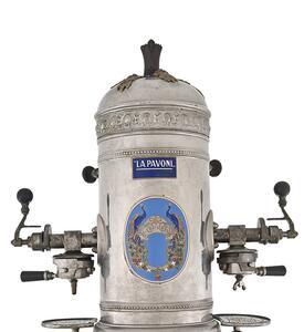 espressomadeinitaly en galleria-collezione-enrico-maltoni 025