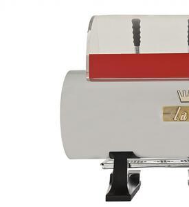 espressomadeinitaly en galleria-collezione-enrico-maltoni 134