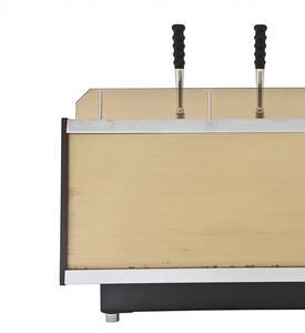 espressomadeinitaly en galleria-collezione-enrico-maltoni 175
