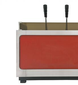 espressomadeinitaly en galleria-collezione-enrico-maltoni 176