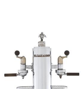 espressomadeinitaly en galleria-collezione-enrico-maltoni 037