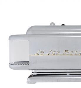 espressomadeinitaly en galleria-collezione-enrico-maltoni 073