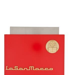 espressomadeinitaly en galleria-collezione-enrico-maltoni 197