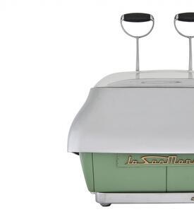 espressomadeinitaly en galleria-collezione-enrico-maltoni 100