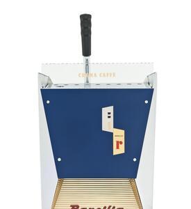 espressomadeinitaly en galleria-collezione-enrico-maltoni 136