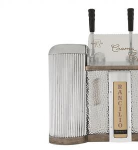 espressomadeinitaly en galleria-collezione-enrico-maltoni 117