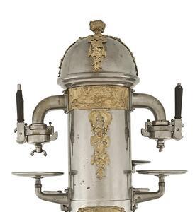 espressomadeinitaly en galleria-collezione-enrico-maltoni 027
