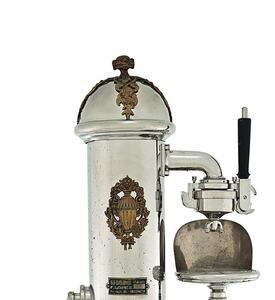 espressomadeinitaly en galleria-collezione-enrico-maltoni 030