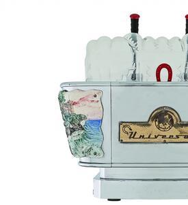 espressomadeinitaly en galleria-collezione-enrico-maltoni 149