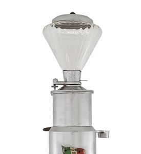 espressomadeinitaly en galleria-collezione-enrico-maltoni 076