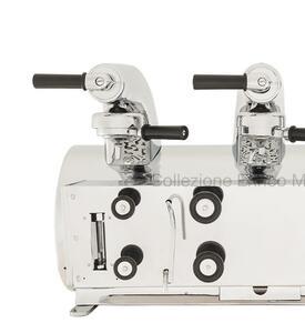 espressomadeinitaly en galleria-collezione-enrico-maltoni 080