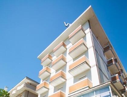 hotelvernel de fotogalerie-hotel-rimini 022