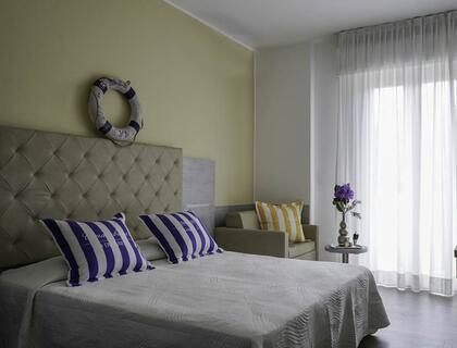 hotelvernel de fotogalerie-hotel-rimini 024