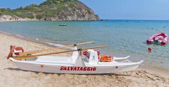 martininautica it salvataggio 004