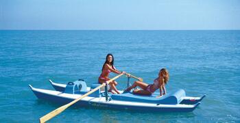 martininautica en catamarans 004