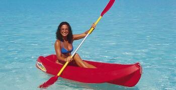 martininautica it canoe-kayak 006