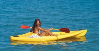 martininautica it canoe-kayak 004