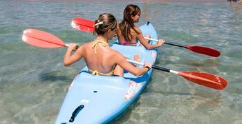 martininautica it canoe-kayak 005
