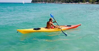 martininautica it canoe-kayak 008