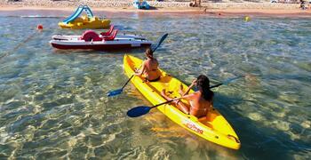 martininautica it canoe-kayak 007