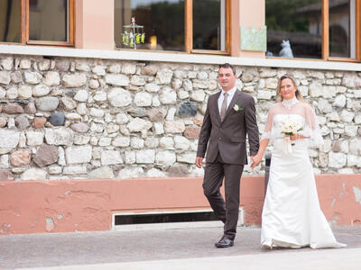 weddingitaly en photogallery 006