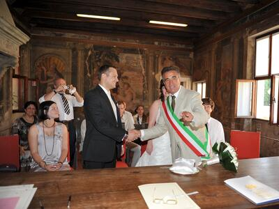 weddingitaly en photogallery 024