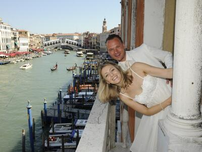 weddingitaly en photogallery 028