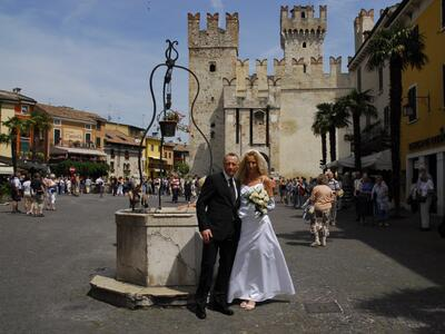 weddingitaly en photogallery 020