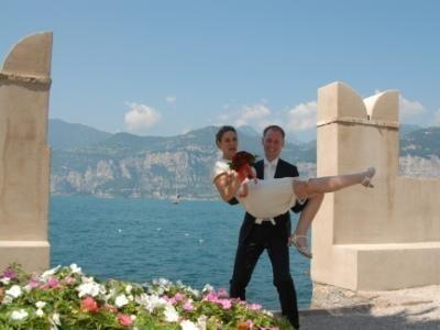 weddingitaly en photogallery 015