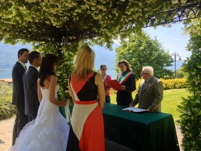 weddingitaly en photogallery 021