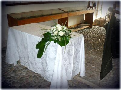 weddingitaly en photogallery 016