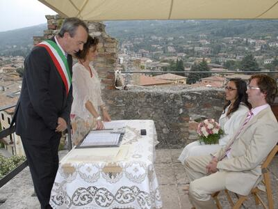 weddingitaly en photogallery 018