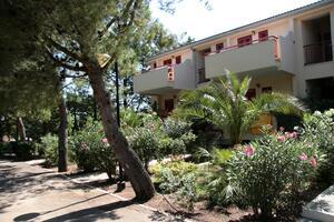 villaagrimare it residence-gargano 011