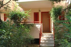 villaagrimare it residence-gargano 010