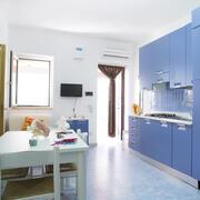 garganoresidence it appartamenti-puglia 014