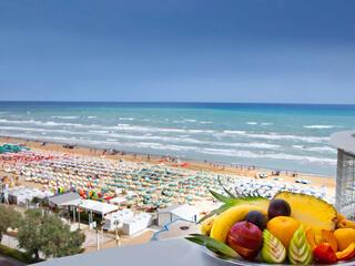 hrsenigallia it hotel-4-stelle-senigallia 013