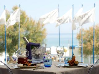 hrsenigallia it hotel-4-stelle-senigallia 012