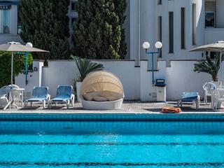 hrsenigallia it hotel-4-stelle-senigallia 011