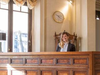 hoteldelavillericcione it hotel-4-stelle-riccione 015