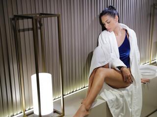 hoteldelavillericcione it hotel-4-stelle-riccione 012