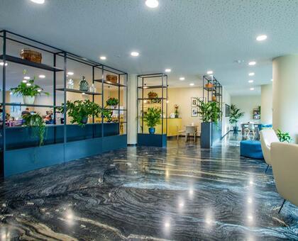 arkhotel it gallery 006