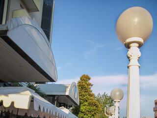 hotelcaesarpaladium fr galerie-de-photos 014