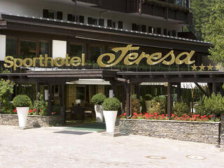 sporthotelteresa it migliori-hotel-val-badia 009