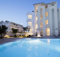 forte2hotel it immagini-hotel-gargano 017