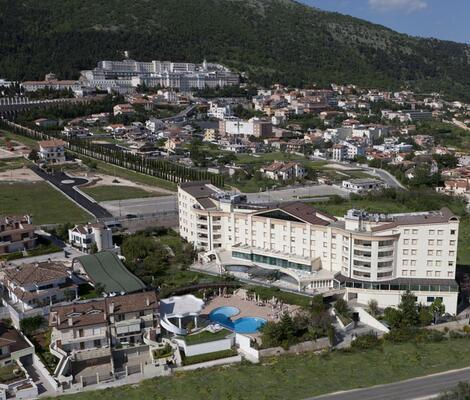 hotelgranparadiso de social-gallery 022
