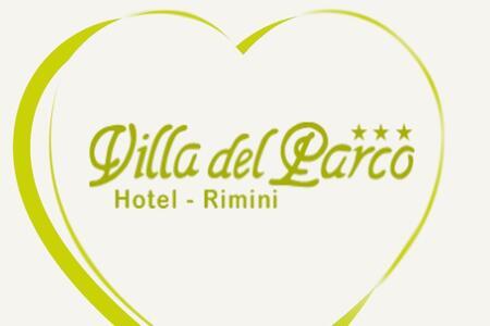 Offerta Weekend Giugno a Rimini