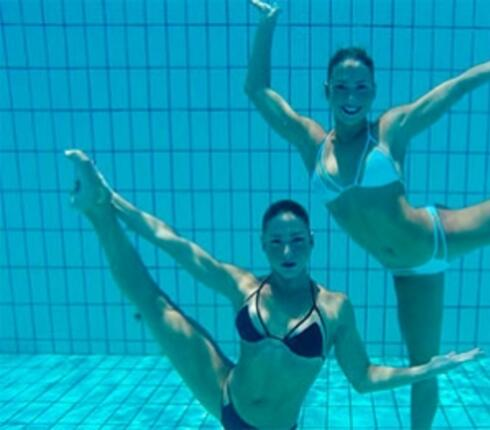 Speciale Rimini mare vacanze riviera adriatico all inclusive hotel con piscina bambino gratis