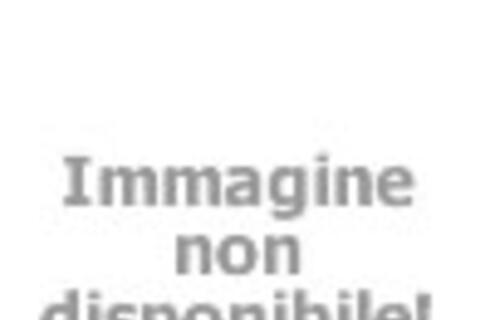 Festeggia il tuo compleanno con noi